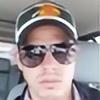 ARCE-PETE's avatar