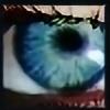 Arcea-Drakkarre's avatar