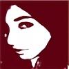 arceanhell's avatar