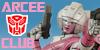 Arcee-club