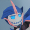 Arcee01's avatar