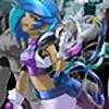 Arceena's avatar