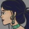 ArcellaArts's avatar