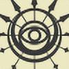 arcem-admin's avatar