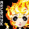 arcenyk's avatar