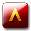 Arcesilaus's avatar