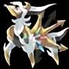Arceuseon's avatar