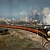 Arceusfan2101's avatar