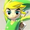 Arceusgamer14's avatar
