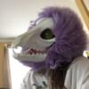 arceusgamergod's avatar