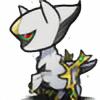 ArceusPL's avatar