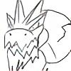 ArceustheGreat's avatar