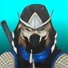 ArceZ's avatar