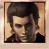 Arcfear's avatar