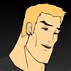 ArcFlayer's avatar