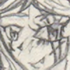 Arch-Moselyite-Dalek's avatar