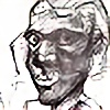 arch1000's avatar