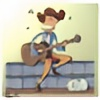 arch914127's avatar