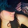 Archaddonel's avatar
