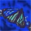 Archadian-Angel's avatar