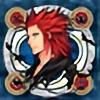 ArchaediaStudios's avatar