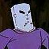 Archaelius's avatar