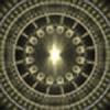 archaemic's avatar