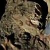 ArchaeoM's avatar