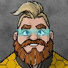 Archaes8's avatar