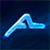 archaeum's avatar