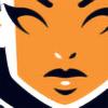 ArchaiaEntertainment's avatar