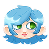 archaicae's avatar