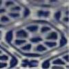 ArchaicCurls's avatar