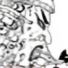 ArchaicDemon's avatar