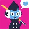 ArchaicEphony's avatar