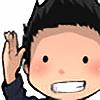 archaicglint's avatar