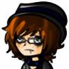 ArchaicSpark's avatar