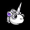 Archaisma's avatar