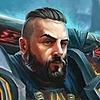 Archalos's avatar