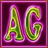 archanaghosh's avatar