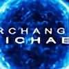 Archange1Michael's avatar