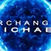 Archange1Michael's avatar