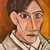 Archange2009's avatar