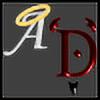 Archangel-Daemon's avatar