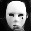 Archangel-of-Mercy's avatar