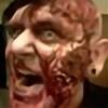 Archangel-Zer0's avatar