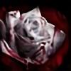 Archangel11293's avatar