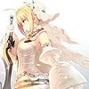 Archangel114514's avatar