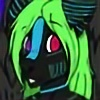 archangel1172's avatar