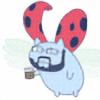 ArchAngel23's avatar